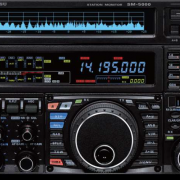 FT5000