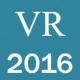 VR 2016