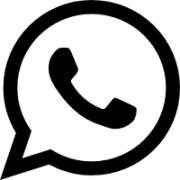 Valleigroep WhatsApp