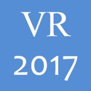 VR2017