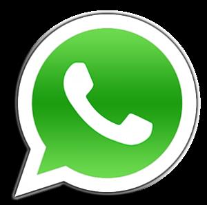 Valleigroep WhatsApp groep radio amateurs regio Vallei en Rijn