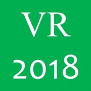 VR 2018