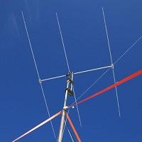Antenne PA6A