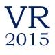 VR 2015