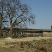 Radio Kootwijk