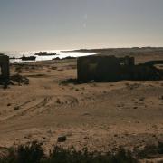5T2KW DXpeditie Mauritanië