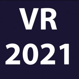 Virtuele verenigingsavond